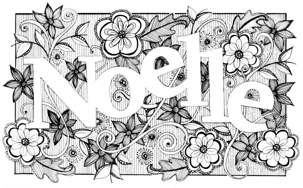NoelleDesign