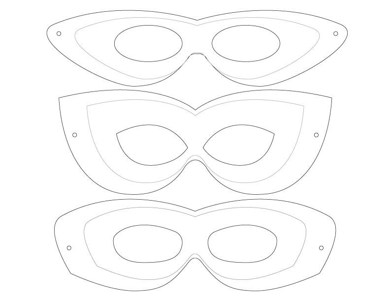 10 minute superhero costume dabbles babbles