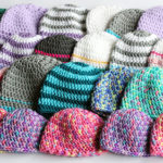 Hat donations