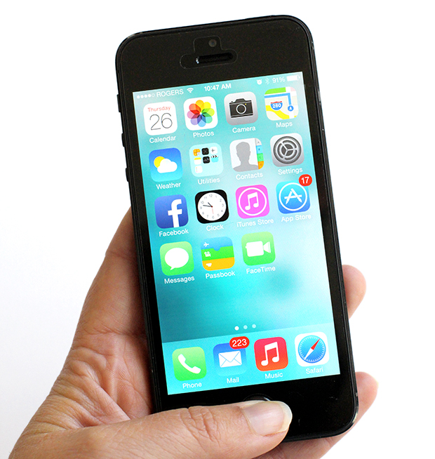 15 of the Best Tips and Tricks you should know for the iPhone