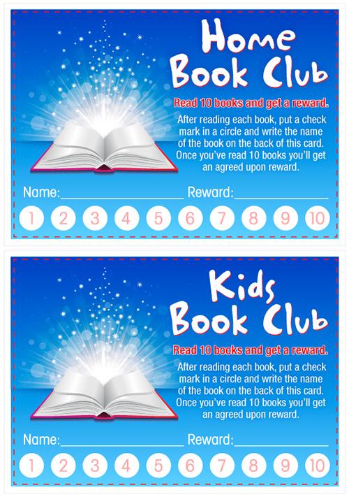 Book-Club---Homex2