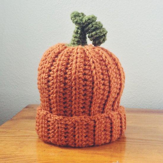 2d5c3bc191e8a 15 Unbelievably Adorable Kids Crochet Hats - Dabbles   Babbles