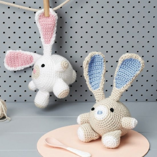 16 Free Crochet Toy Patterns Any Child Will Adore Dabbles Babbles