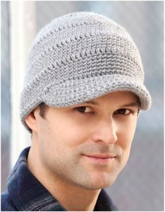 men s crochet Archives - Dabbles   Babbles 1eb4f4ae660