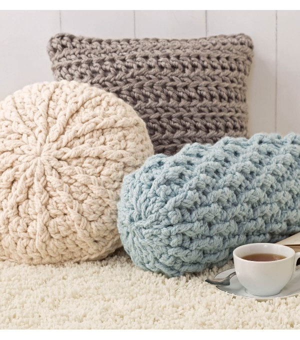 Crochet Archives Dabbles Amp Babbles