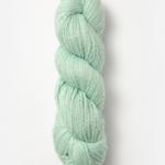 Blue Sky Organic Cotton