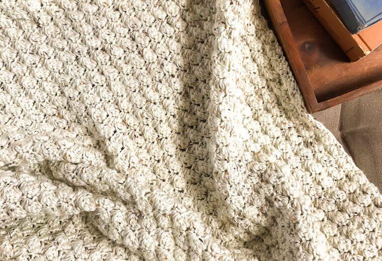 Bucilla Vol 74 Crochet Wraparounds Afghan Throws Crochet Patterns 1984