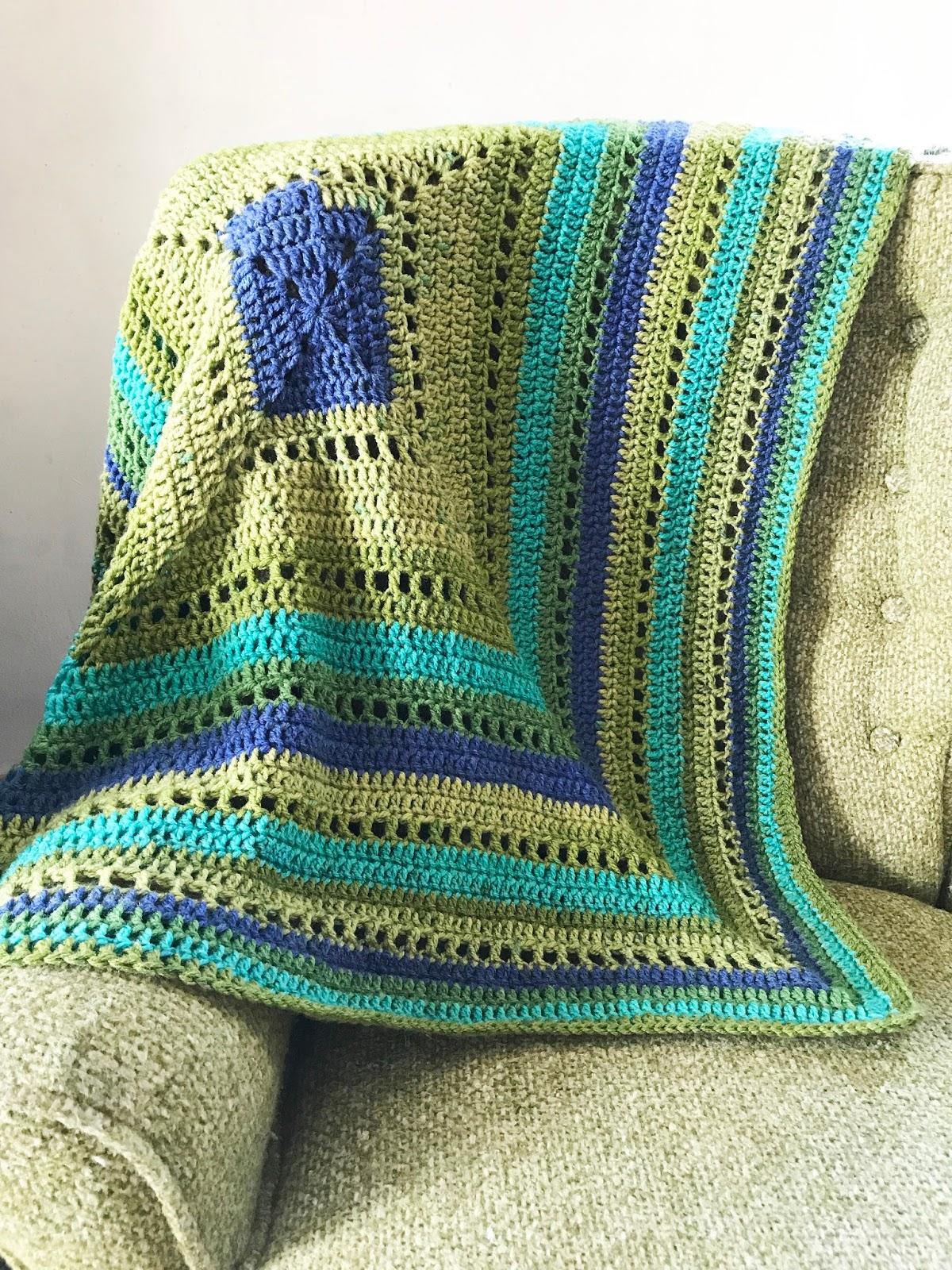 Crochet Blankets Archives Dabbles Babbles