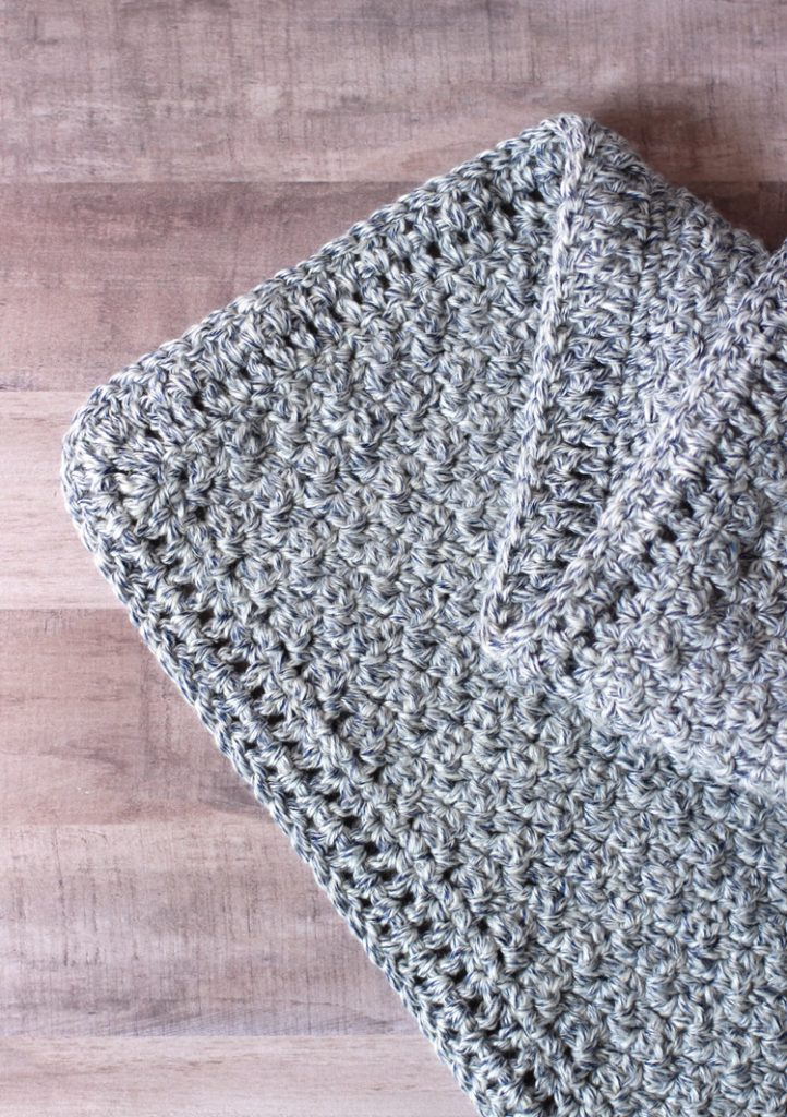 25 Baby Blanket Crochet Patterns Dabbles Babbles