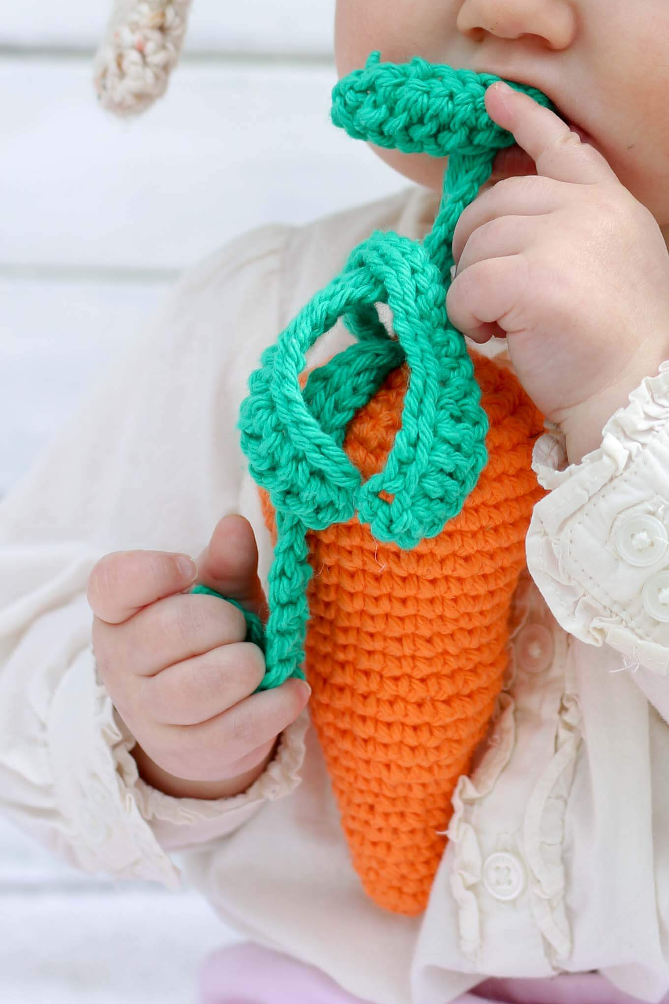 12 Easy and Adorable Crochet Toys That'll Melt Your Heart ...